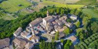 Albergo Diffuso Borgo Montemaggiore Ristorante Da Matteo