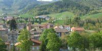 borgo pace 2